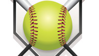 Looking to join Co-Ed Summer Softball Team (1 Male +1 Female)