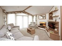 Private Static Caravan For Sale in Weymouth, Dorset