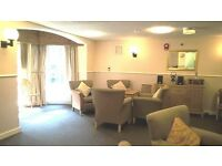 1 bedroom flat in South Shields, South Shields, NE34