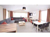 Brand New Luxury Holiday Home At Sandylands Near Wemyss Bay
