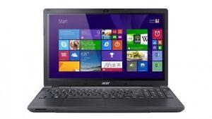 Ordinateur Acer Aspire E5-551 AMD10
