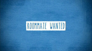 Female Roomate Wanted! All-inclusive room for rent!