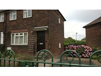 2 bedroom house in Bradford, Bradford, BD4