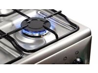 Gas Cooker Installation Liverpool