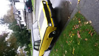 74 Plymouth valiant  great condition!