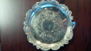 We Buy Silver Plate - EDI in Orillia Kawartha Lakes Peterborough Area image 6