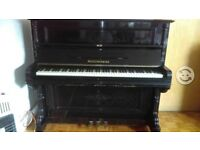 ROSENKRANZ Upright Piano