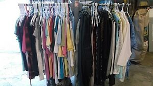 Ladies Clothing Oakville / Halton Region Toronto (GTA) image 4
