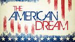 DreamStoresAmerica
