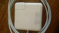 """60W Magsafe charger 13"""" macbook or macbook pro"""