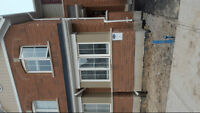 Room for Rent in Milton - James Snow / Trudeau