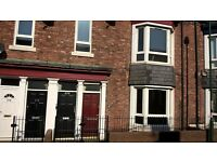 1 bedroom flat in South Shields, Newcastle-Upon-Tyne, South Shields, Newcastle-Upon-Tyne, NE33