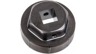 WCM XTR BB93 Bottom Bracket Wrench -Shimano//Dura Ace//BB 93//Tool//M9000 Crankset