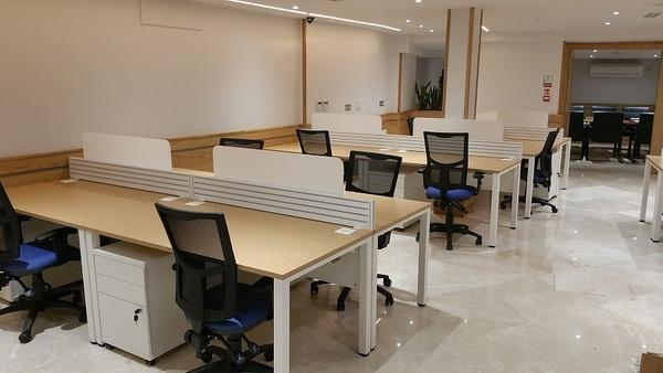 Office space paddington w2 serviced offices paddington w2 in paddington london gumtree - Small office space london property ...