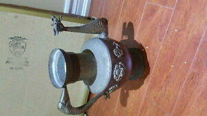 VERY OLD CHINES STYLE ANTIQUE WATER JUG