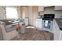 *** STATIC CARAVAN HOLIDAY HOMES FOR SALE CORNWALL *** NR Newquay, Padsotw, Rock, Polzeath