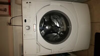 WASHER AND DRYER SOLD TOGETHER OR SEPARATE