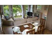 ***Stunning 2 Bed Holiday Home***