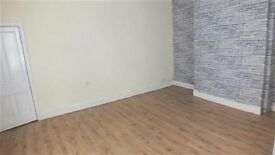 VERY LARGE 2 BEDROOM FIRST FLOOR FLAT - ALL BILLS INCLUDED £1425