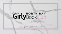 The North Bay Girly Book Club