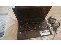 n15q1 acer laptop aspire F5-571 series