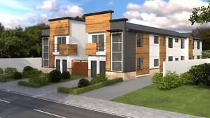 STUDENTS: 4 BDRM ALL WITH MASTER BATHROOMS - $750/PERSON ALL IN