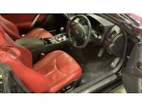 2013 Infiniti G 3.7 V6 GT Premium 2dr Convertible Petrol Automatic