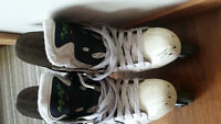 Roller Blades- Nike Zoom Air- Men size 12