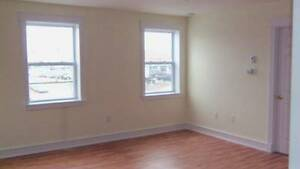 Pet friendly Central Hfx- 2 bedroom unit now available