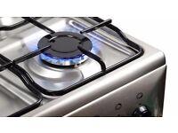 Gas Cooker Installation Wavertree