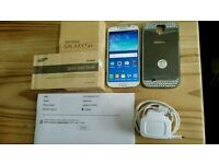 Samsung S4 Unlocked (Delivery Available)
