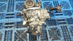 JDM Toyota Celica Transmission  1.8L 6Speed Manual 2000-2005