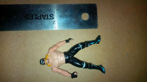 small diecast wrestlers London Ontario image 6