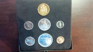 We Buy Gold & Silver - EDI Inc in Orillia Kawartha Lakes Peterborough Area image 6
