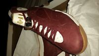 "Retro Jordan 7 ""cigar"" a part of championship pack Size 13"