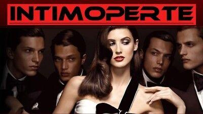 Sexy IntimoPerTe