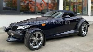 Plymouth Prowler Mulholland sofort