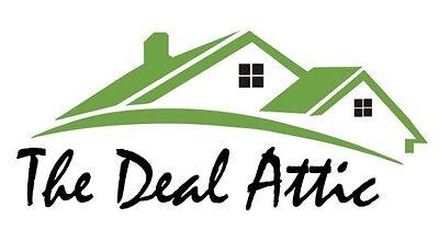 The Deal Attic