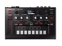 Pioneer/Dave Smith Toraiz AS-1 Synth - Boxed as New