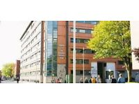 Student accommodation ensuite rent