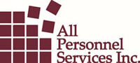 General Labour Bolton ASAP Full Time Day & Night Shifts $15.05hr