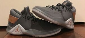 5.5 Brand New Jordan's Flight Fresh GG (Reduced again)