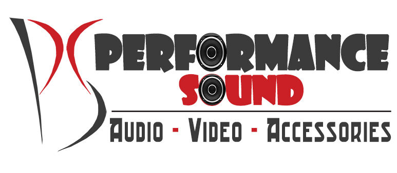performance_sound_llc