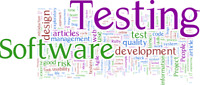 Software QA Hands-On Training,Real Life Projects.Start-Oct 2nd