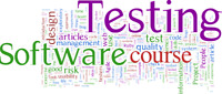 SOFTWARE QUALITY ASSURANCE (QA) TESTING COURSE Oct 7th-Placement