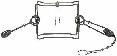 12 Stabilizer Stakes Brackets Conibear Body Gripper 110 150 160 Trap Trapping