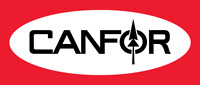 Canfor is Hiring Production - Clean-up/Call List Employees!