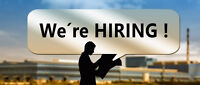 REPRESENTATIVE - Part-Time/Independent Contractor Position