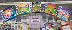 RETRO TRADED IN  TODAY @ GAME HOARD