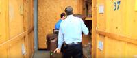 Best Furniture Movers - Get Free Estimate QUICK!